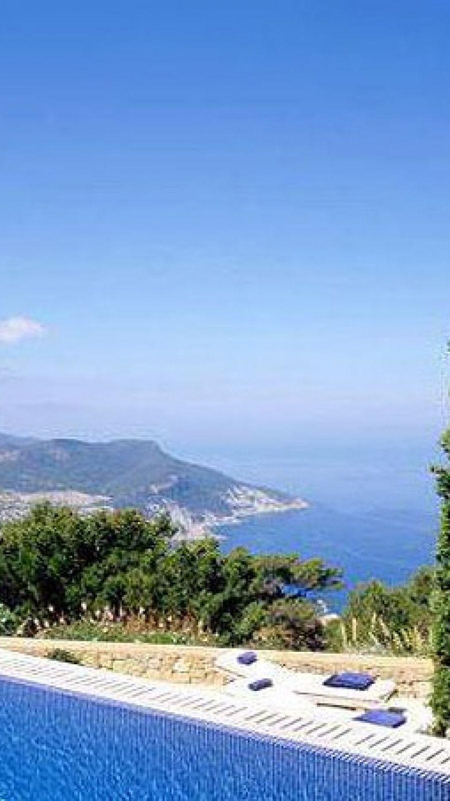 VentasEspaña Mallorca